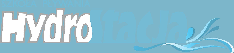 Hydrostacja - Szkoła Pływania